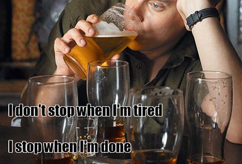 drunkspiration-07