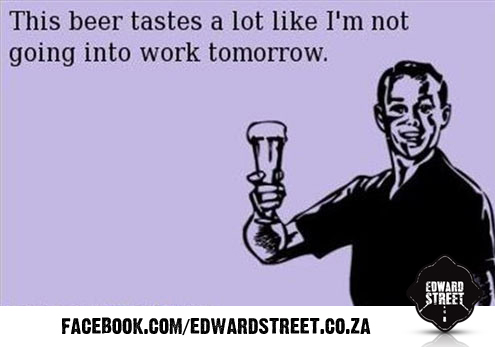 beerwork2morw-edwardstreet