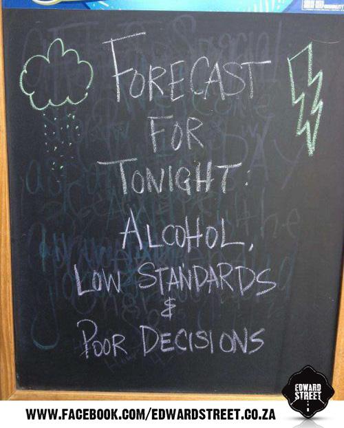 edwardstreet-forecast