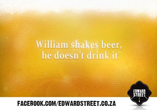 edwardstreet-shakesbeer