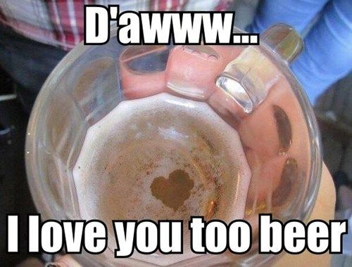 iloveyou-beer