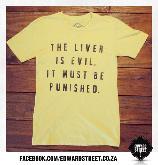 liver-evil-edwardstreet