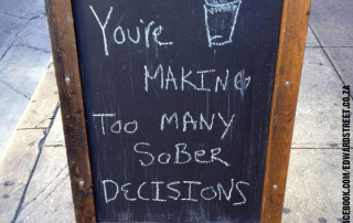 sober-decisions-edwardstreet