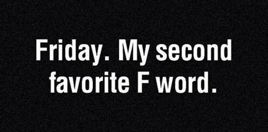 friday-fav-word