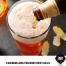 beer-mixing 30-09