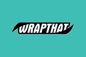 logo-wrapthat